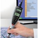 Digital Plan Measures and Accessories