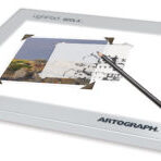 Artograph Light Pad LX Series
