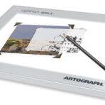 Artograph Light Pad LX Series