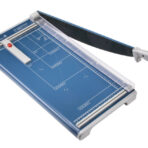 Dahle Professional 18″ Guillotine Trimmer