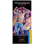 Prismacolor Art Stix 24 set