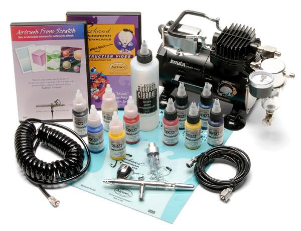 Deluxe-Kit-IW200