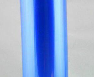Blue Poly 2